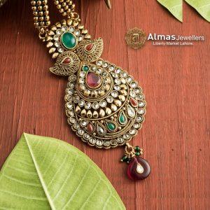 Bindiya Design